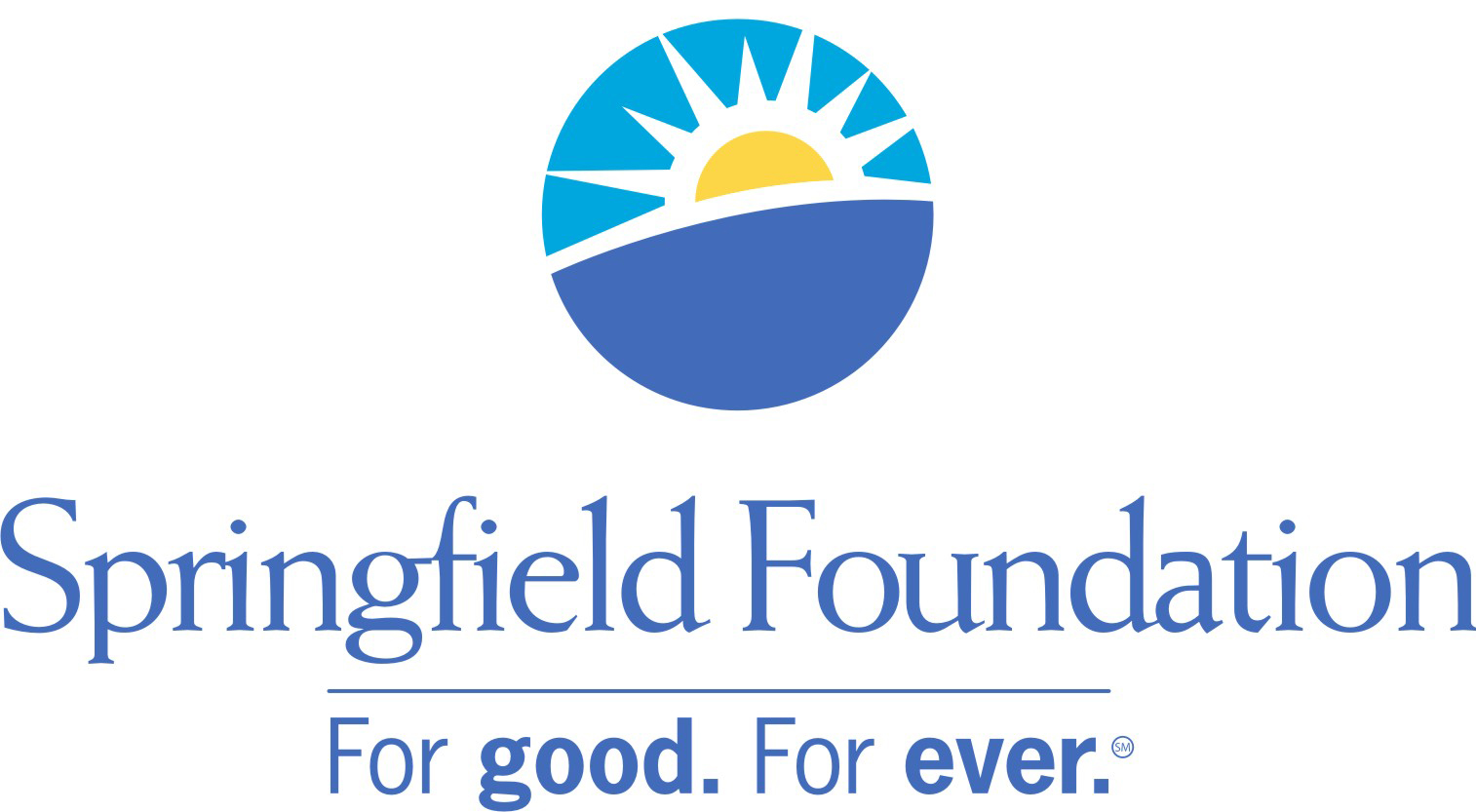 Springfield Foundation Slide Image