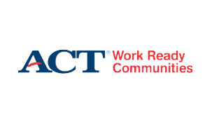 Springfield is Becoming a ACT Work-Ready Community Photo