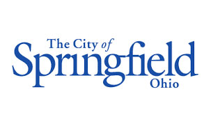 Thumbnail Image For City of Springfield Enterprise Zone Program - Click Here To See