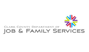Thumbnail Image For Clark County Department of Job and Family Services - Click Here To See