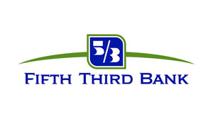 Fifth Third Bank Slide Image
