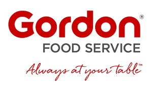 Gordon Food Service Slide Image