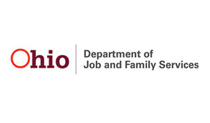 Thumbnail Image For Ohio Labor Market Information - Click Here To See