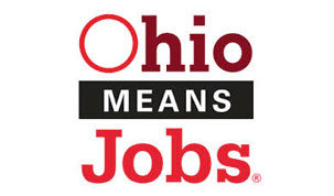 Thumbnail Image For Ohio Means Jobs - Click Here To See