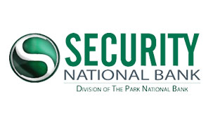 Security National Bank Slide Image