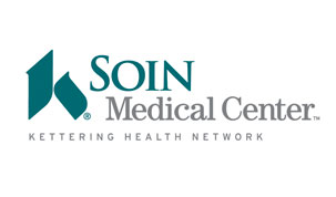 Soin Medical Center Slide Image